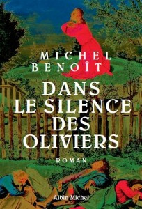 michel_benoit_silence_oliviers_1couv