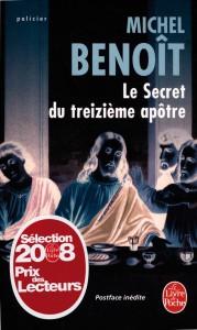 secret-livre-de-poche