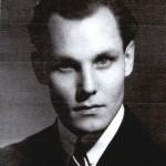 Roger PIRONNEAU